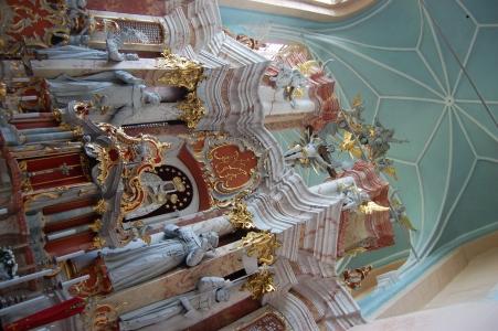 Lithuanian Church