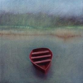 FC Heathorn | Red Boat Adrift