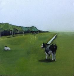 FC Heathorn | Dyke Cows