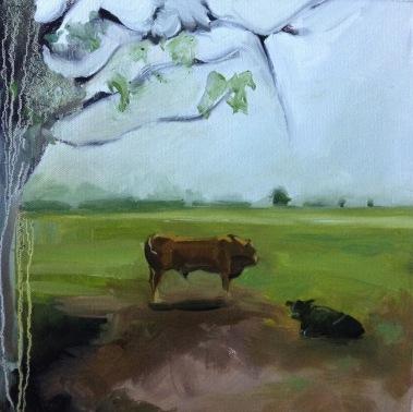 FC Heathorn | Monolith Bullock