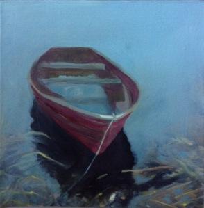 FC Heathorn   Red Boat
