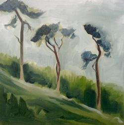 FC Heathorn | Three Pines