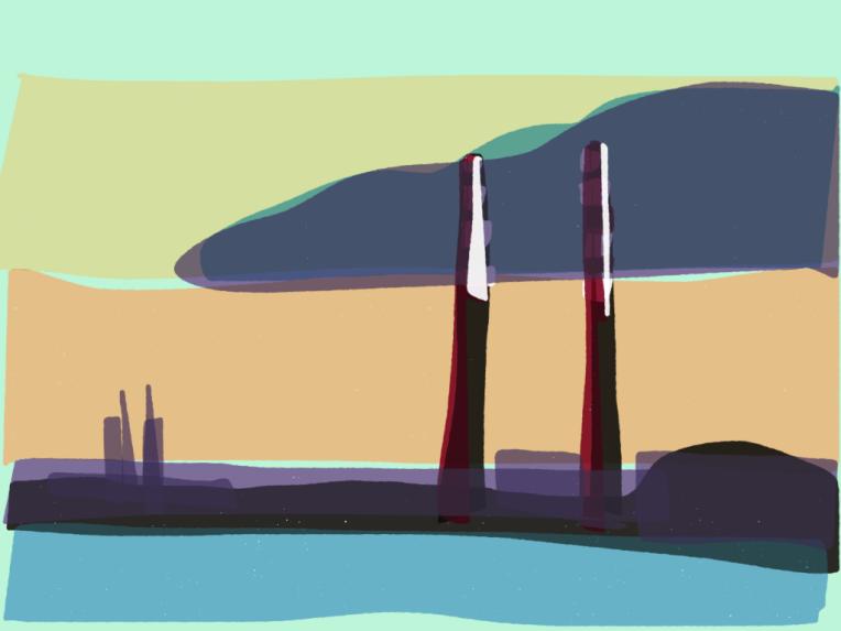chimneys1