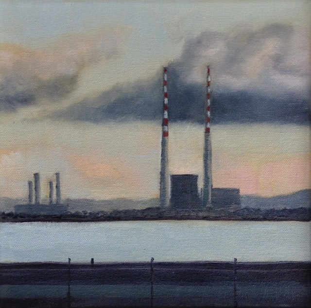 poolbeg_chimneys